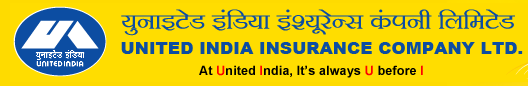 United India Insurance Policy Download