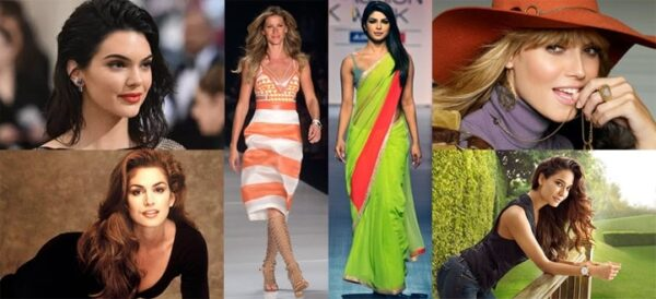 How To Become A Model In India