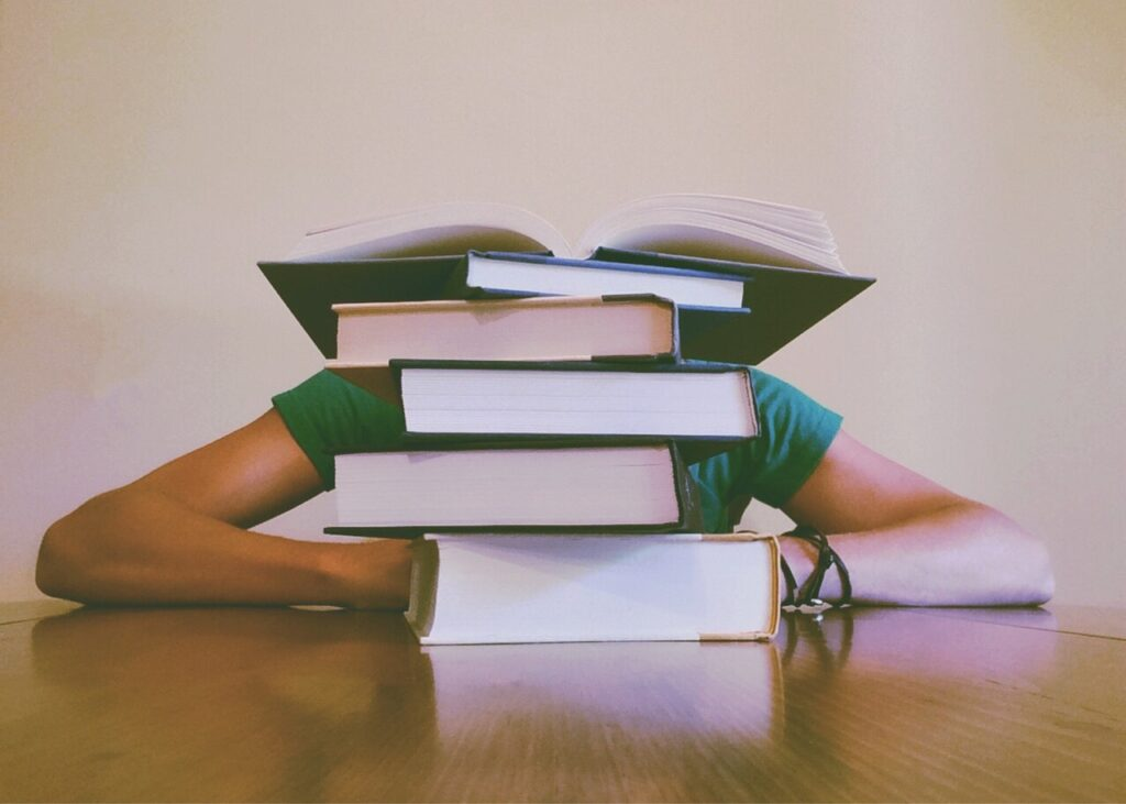 Career Options For College Dropouts In India