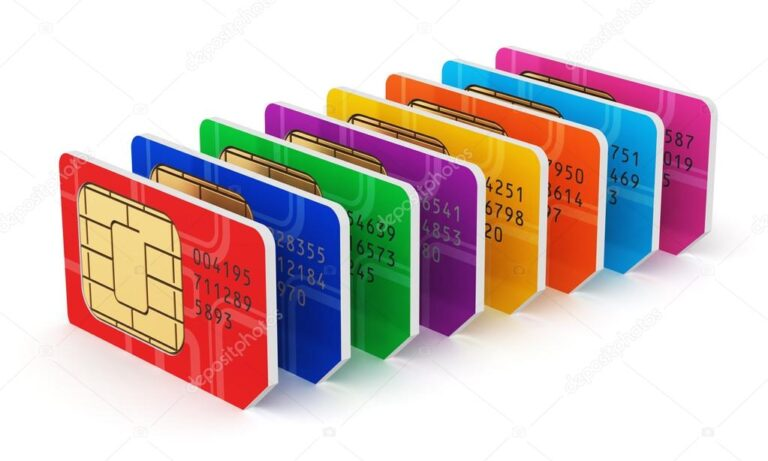 How to check Mobile Number from SIM In 2021