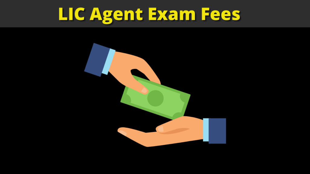Become LIC Agent Salary