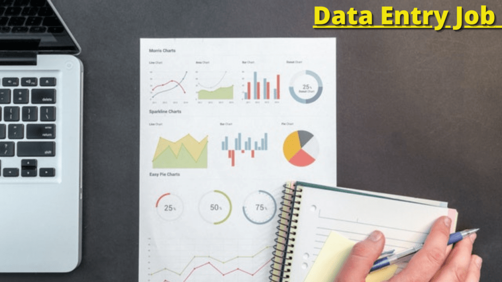data entry Online Jobs in Kerala and Chennai
