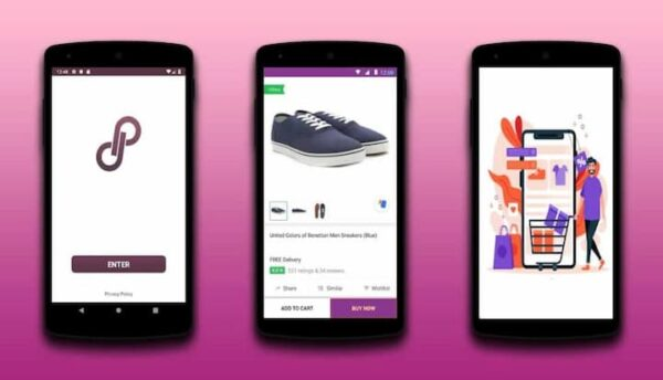 Decluttr Best Reselling App In India