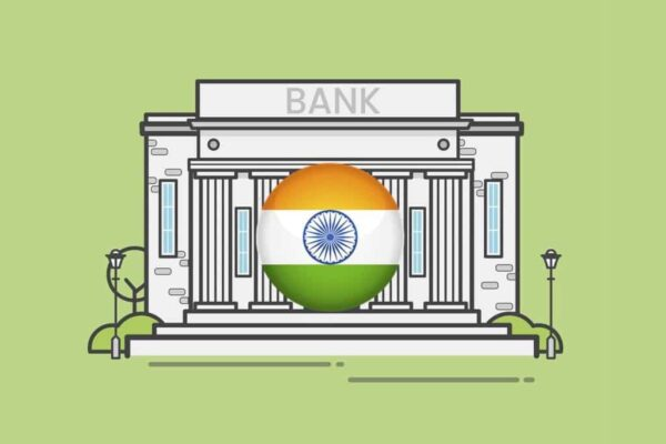 Top 21 List Of Private Banks In India