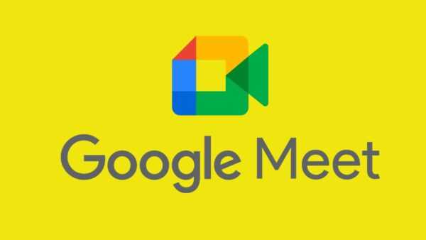 How To Record Google Meet On Phone As A Participant
